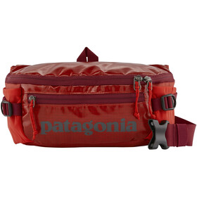Patagonia Black Hole Heup Pack 5l, catalan coral